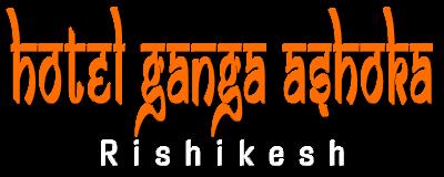 Hotel Ganga Ashoka