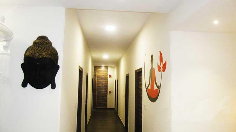 hotel-ganga-ashoka-gallery-rishikeesh